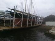 Fairhaven Nov 2010