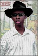 The Black Hatter
