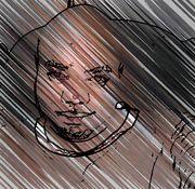 baldy_streaked