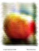 ApplePix_0008