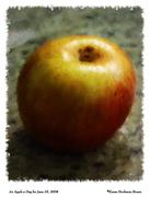 Apple_0005