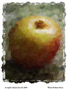 Apple_0006