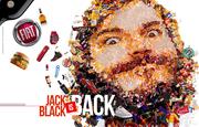 Jack Black is Back !