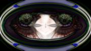 Owl Eyed Alien 2