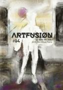 ArtfusionCover11