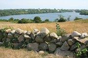 Block Island or Ireland
