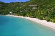 BVI-Tortola-Cane Garden Bay