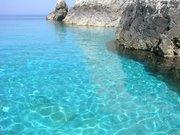 Skyros Island 2