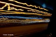 FortL_Lights6