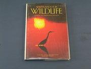 Wild Lands For WILDLIFE