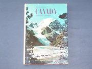 Exploring CANADA From Sea To Sea