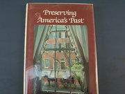 Preserving America's Past