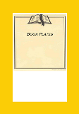 NGS Bookplates