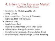 Starbucks intro presentation - 1