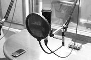La magia de la radio