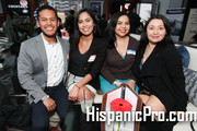 2019 Cinco de Mayo Networking Celebration, Album 1