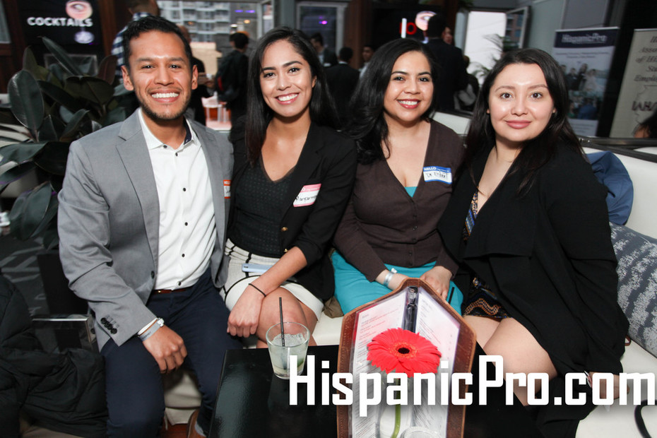 2019 Cinco de Mayo Networking Celebration