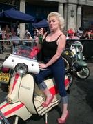 My Scoot,Brighton