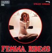 Femina Ridens OST