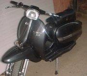 Mon GP 200