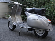 1958-Vespa-GS150-VS4