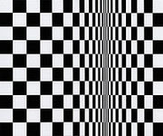 220px-Riley,_Movement_in_Squares