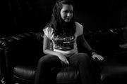 retratos rmtf digital 3-56