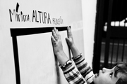 dia 6 - derecho de admision- Andreina Rivas-1