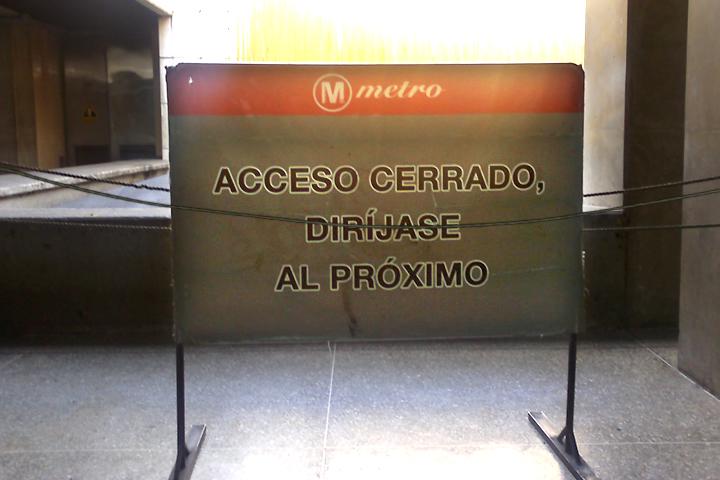 Dia6_Derecho_de_Admision_Guillermo Arteaga