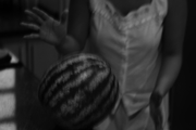 """UnaFotoXdiaX29dias - Jose Rangel """"Galarragex"""""""