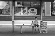 Dia11_Cheque en blanco_Guillermo_Arteaga