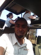 Adventist Specialist for African Safaris!