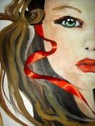 Oil Paintings 2005/6