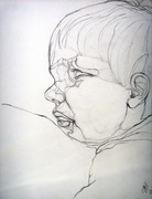 'Little Boy'