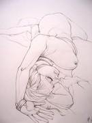 Line Drawings 2007