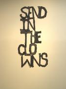 """Send in the Clowns"""