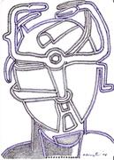 Head 2008b