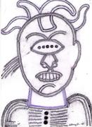 Head 2008d