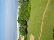 Bentoto Beach SriLanka
