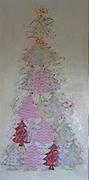 11. Art for all Seasons.24x48