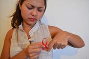 Día 25 / Una vida privada / Alejandra Salazar