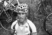 Wilfredo Riera-Carrera-Mauricio Lopez-Digital 2-10