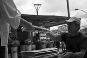 Wilfredo Riera-Comunidad-Mauricio Lopez-Digital 2-3