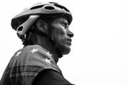 Wilfredo Riera-Carrera-Mauricio Lopez-Digital 2-11