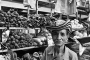 Wilfredo Riera-Comunidad-Mauricio Lopez-Digital 2-5
