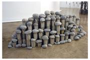 11 Sculptures