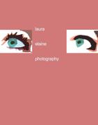 lauraelainephotography2