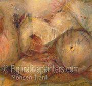 figurative painting1