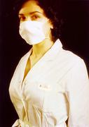 'V Nurse', 1998