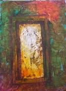 A Mind Unfolds - Reflections